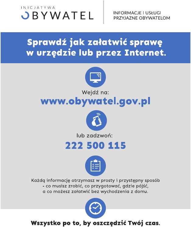 kprm_obywatel