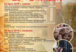 plakat_dni_jakubowe_2016