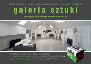 nazwa galerii-page-001