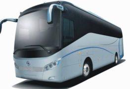 autobus-800x480
